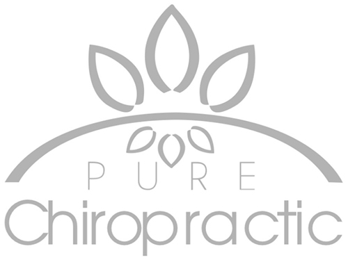 Pure Chiropractic